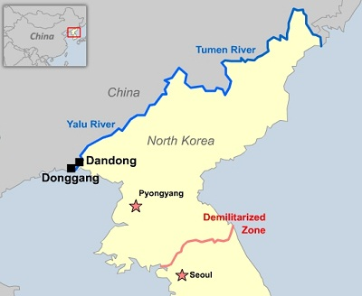 Chinese and South Korean Leaders Meet ⋆ David Dawei on irrawaddy river map, tsinling mountains map, syngman rhee, kim il-sung stadium, himalayas map, 38th parallel map, yalong river, china map, taiwan map, songhua river map, tibet map, naktong river map, honshu on map, brahmaputra river, tumen river map, gobi desert on map, mekong river map, yanbian korean autonomous prefecture, manchurian plain map, chang sung-taek, kumsusan memorial palace, elbe river map, yellow sea map, mount everest map, han river, battle of inchon, tumen river, sino-korea friendship bridge, battle of yalu river, baekdu mountain, korea bay, chang river map, brahmaputra river map, yangtze river map, liao river,